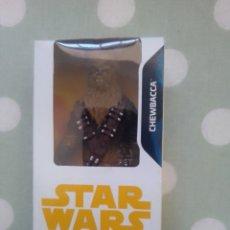 Figuras y Muñecos Star Wars: CHEWBACCA. Lote 249416610