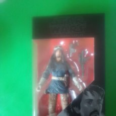 Figuras y Muñecos Star Wars: CAPTAIN CASSIAN BLACK SERIES. Lote 251495075