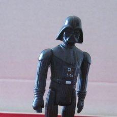 Figuras e Bonecos Star Wars: STAR WARS VINTAGE DARTH VADER REF. 1116. Lote 251931045