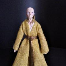 Figure e Bambolotti Star Wars: SNOKE - STAR WARS - 2017 HASBRO- LA GUERRA DE LAS GALAXIAS-. Lote 252111695