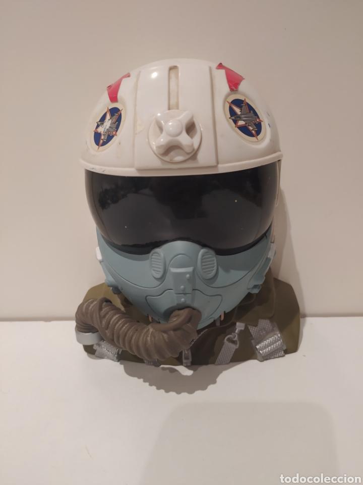 Figuras y Muñecos Star Wars: Set de Star Sara galoo - Foto 2 - 254096400