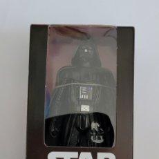 Figuras y Muñecos Star Wars: STAR WARS THE FORCE AWAKENS DARTH VADER 2015. Lote 255539365