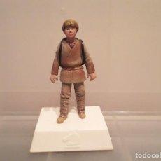 Figuras y Muñecos Star Wars: FIGURA STAR WARS ANAKYN SKYWALKER LUCASFILM PIEZA AJEDREZ. Lote 256105885