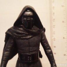 Figuras y Muñecos Star Wars: FIGURA STAR WARS HASBRO. Lote 256106610