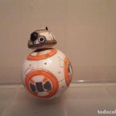 Figuras y Muñecos Star Wars: FIGURA STAR WARS ANDROIDE. Lote 256106755