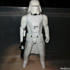 Figuras y Muñecos Star Wars: STAR WARS HASBRO LF VIETNAM 15 CM. Lote 257304050