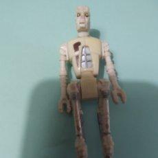 Figuras y Muñecos Star Wars: FIGURA STAR WARS 8D8 DROID KENNER AÑOS 80. Lote 259710470