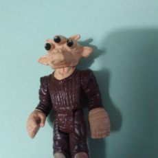 Figuras y Muñecos Star Wars: FIGURA STAR WARS REE YEES KENNER AÑOS 80. Lote 259712915