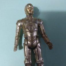Figuras e Bonecos Star Wars: FIGURA STAR WARS C3PO KENNER AÑOS 80.. Lote 259718050