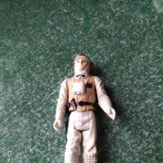 Figuras e Bonecos Star Wars: FIGURA LUKE SKY WALKER STAR WARS - KENNER LFL 1980. Lote 260731730