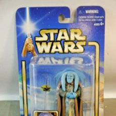 Figuras y Muñecos Star Wars: FIGURA ORN FREE TAA - STAR WARS ATTACK OF THE CLONES - HASBRO KENNER VINTAGE COLLECTION POWER FORCE. Lote 262242780