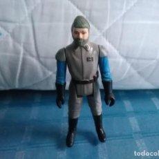 Figuras y Muñecos Star Wars: GENERAL MADINE - STAR WARS - MARCADA 1983 LFL MADE IN TAIWAN - GUERRA DE LAS GALAXIAS. Lote 262262385