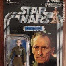 Figurines et Jouets Star Wars: STAR WARS VINTAGE COLLECTION GRAND MOFF TARKIN VC98. Lote 263106305