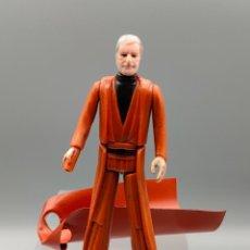 Figuras y Muñecos Star Wars: STAR WARS VINTAGE OBI WAN POCH. Lote 264344252