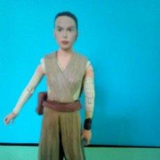 Figuras y Muñecos Star Wars: FIGURA REY STAR WARS ELITE SERIES DIE CAST. Lote 264847949