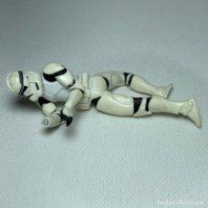Figuras y Muñecos Star Wars: STAR WARS - SOLDADO IMPERIAL - HASBRO - AÑO 2005. Lote 265709789