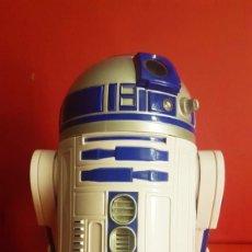 Figuras y Muñecos Star Wars: R2 D2 STAR WARS ( 25 X 17 X 18). Lote 266341383