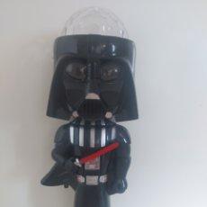 Figuras y Muñecos Star Wars: MUÑECO DE STAR WARS VADER. Lote 267224264