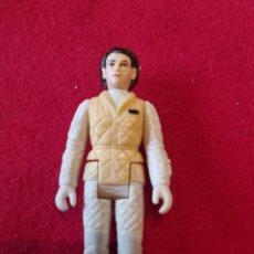 Figurines et Jouets Star Wars: FIGURA STAR WARS ANTIGUA PRINCESA .. Lote 267660189