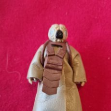 Figurines et Jouets Star Wars: FIGURA STAR WARS VINTAGE, 4-LOM. Lote 267660969