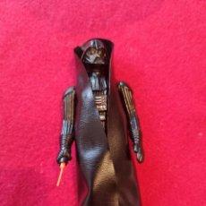 Figuras y Muñecos Star Wars: ANTIGUA FIGURA DE STAR WARS DARTH VADER. Lote 267663399