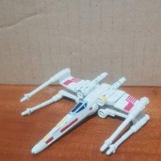Figuras y Muñecos Star Wars: NAVE STAR WARS. Lote 269301228