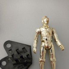 Figuras y Muñecos Star Wars: STAR WARS C3PO 1982 LFL. Lote 269320513
