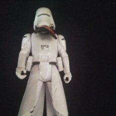 Figuras y Muñecos Star Wars: STAR WARS FIGURA DE ACCIÓN BOOTLEG?. Lote 269403128