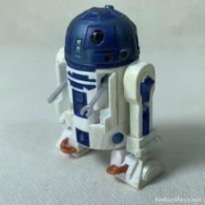 Figuras y Muñecos Star Wars: FIGURA STAR WARS - R2D2 TEH CLONE WARS - KENNER. Lote 269443753