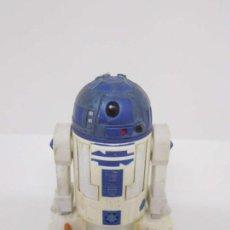Figuras y Muñecos Star Wars: M69 FIGURA STAR WARS GUERRA DE LAS GALAXIAS R2D2 R2-D2 STAR WARS DESCONOZCO FABRICANTE NO MCDONALD. Lote 47811212