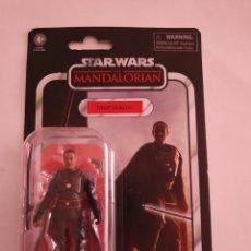 Figuras y Muñecos Star Wars: STAR WARS MOFF GIDEON NUEVO PRECINTADO MAS ARTICULOS NEGOCIABLE. Lote 274879008