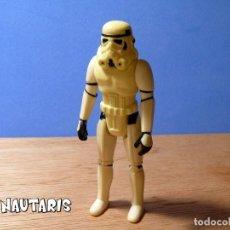 Figuras y Muñecos Star Wars: STAR WARS VINTAGE - STORMTROOPER #3 KENNER 1977. Lote 275061448