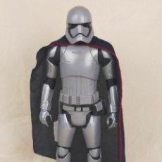 Figurines et Jouets Star Wars: FIGURA STAR WARS JAKKS. Lote 275881233