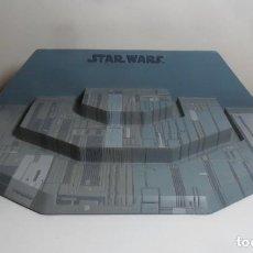 Figuras y Muñecos Star Wars: BASE - STAR WARS - LUCASFILM 2005. Lote 277613598