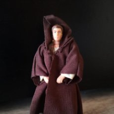 Figuras y Muñecos Star Wars: FIGURA STAR WARS HASBRO 1999. Lote 286399798