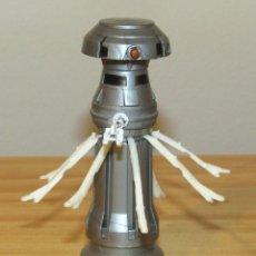 Figuras y Muñecos Star Wars: FX-7 ROBOT DROIDE MEDICO - STAR WARS - MARCADO LFL 1980 HONG KONG - MEDICAL DROID. Lote 286916378