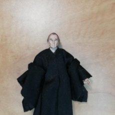 Figurines et Jouets Star Wars: FIGURA STAR WARS PALPATINE. Lote 287570413