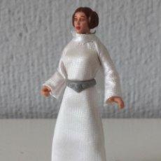 Figuras y Muñecos Star Wars: PRINCESS LEIA (R2-D2) FROM PRINCESS LEIA COLLECTION - STAR WARS - POTF - 1997 - KENNER ¡COMO NUEVO!. Lote 287922918