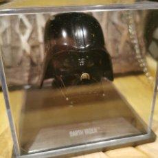 Figuras y Muñecos Star Wars: LOTE 4 CASCOS STAR WARS. Lote 287948378