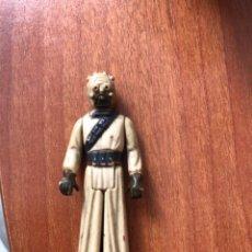 Figuras y Muñecos Star Wars: MUÑECO DE STAR WARS 1977. Lote 288330483