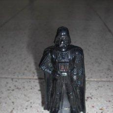 Figuras y Muñecos Star Wars: FIGURA STAR WARS. Lote 288655733
