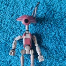Figuras y Muñecos Star Wars: STAR WARS FIGURA PIT DROID. Lote 289297468