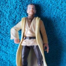 Figuras y Muñecos Star Wars: STAR WARS FIGURA UNCLE OWEN. Lote 289298878