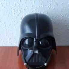 Figuras y Muñecos Star Wars: MÁSCARA DARTH VADER 2004 LUCAS FILM. VER FOTOS Y DESCRIPCIÓN.. Lote 289351138