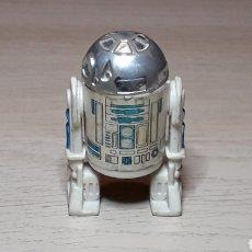 Figuras y Muñecos Star Wars: R2-D2 STAR WARS, LA GUERRA DE LAS GALAXIAS, ORIGINAL AÑO 1977.. Lote 289374878