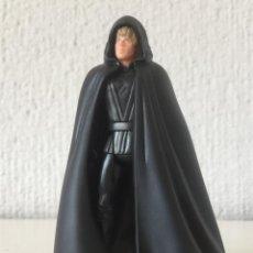 Figuras e Bonecos Star Wars: JEDI KNIGHT LUKE SKYWALKER - STAR WARS - THE POWER OF THE FORCE- 1996 - ¡NUEVO!. Lote 292257468