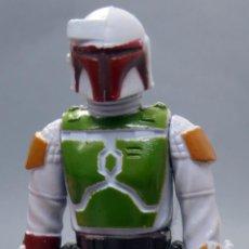 Figuras y Muñecos Star Wars: STAR WARS BOBA FETT CPG 1979. Lote 294849033