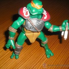 Figuras y Muñecos Tortugas Ninja: TORTUGA NINJA. Lote 26264290