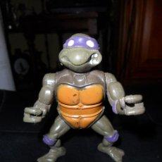 Figuras y Muñecos Tortugas Ninja: TORTUGA NINJA FAKE. Lote 31333406