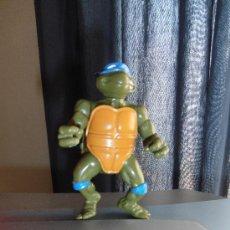 Figuras y Muñecos Tortugas Ninja: TORTUGA NINJA. Lote 31591068